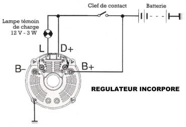 Ignition System further Specs moreover TM 5 6115 585 34 92 further Page 2 likewise Prinsip Kerja Ket Out Sebagai Regulator Mekanik Pada Alternator Mobil. on alternator wiring diagram pdf