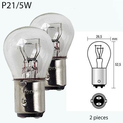 tutoriel remplacement ampoule feux de croisement xantia. Black Bedroom Furniture Sets. Home Design Ideas